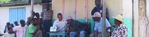 TSF-Haiti-Dominican-Rep-Report-2004.pdf
