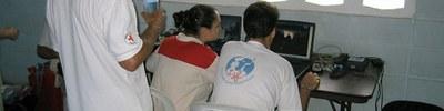 TSF - Haiti Hurricane Jeanne 2004 - Mission report