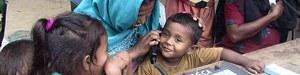 TSF Report_Tsunami Sri Lanka mission.pdf