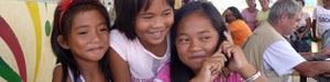 TSF-Philippines-Haiyan-SitRep2-20131119.pdf