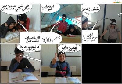 syria-children-mlearning-comics.jpg