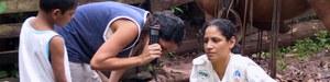 TSF-Nicaragua-Inondations-2004-Rapport.pdf