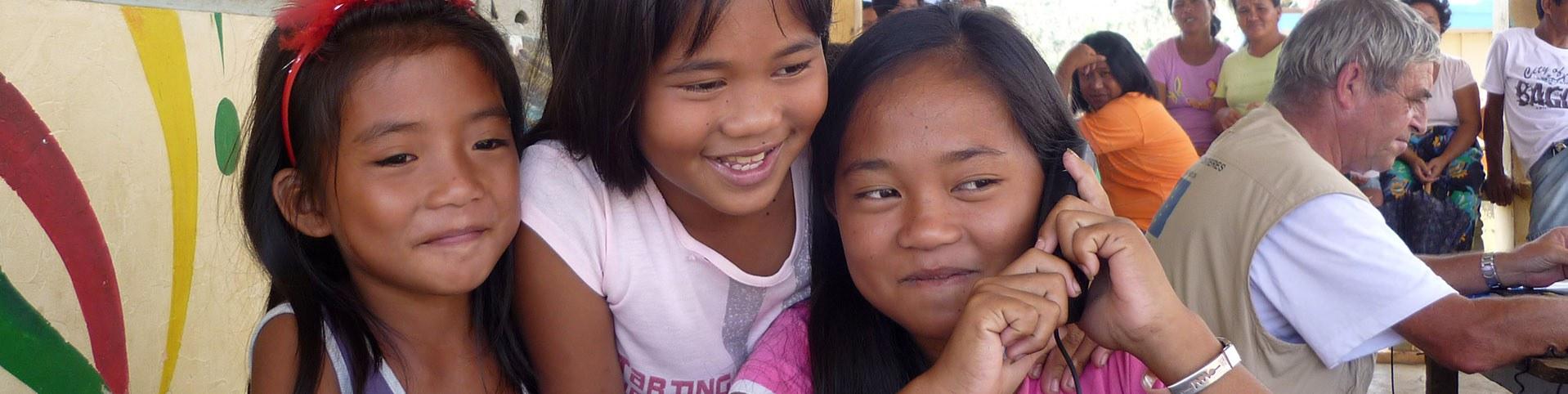 Philippines 100 site de rencontre gratuit