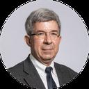M. Michel Chabrol